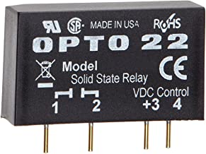 Opto 22 DC200MP Control Isolation