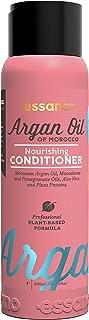 Essano Argan Oil Nourishing Conditioner, 300ml (10oz)