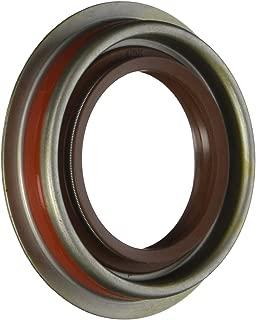 Timken 710480 Rear Differential Pinion Seal