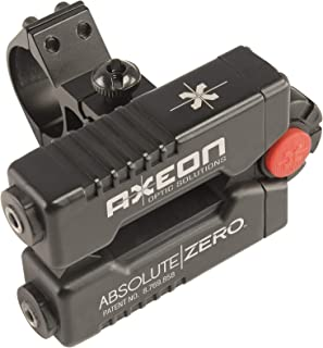 Best absolute zero sighting device Reviews