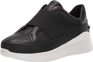 Women's Libu Sneaker