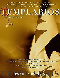 Best templario de maria Reviews