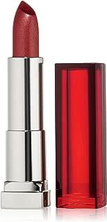 Maybelline Color Sensational Lipcolor, Ruby Star 640, 4g