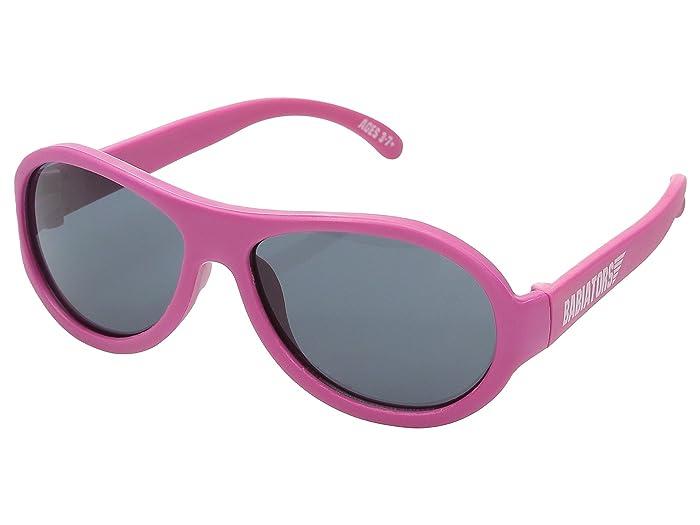 Babiators Original Popstar Classic Sunglasses 3 7 Years