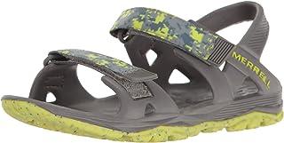 Merrell Hydro Drift Water Sandal (Toddler/Little Kid/Big Kid)