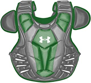 Under Armour Converge Adult Pro Chest Protector UACP3-AP