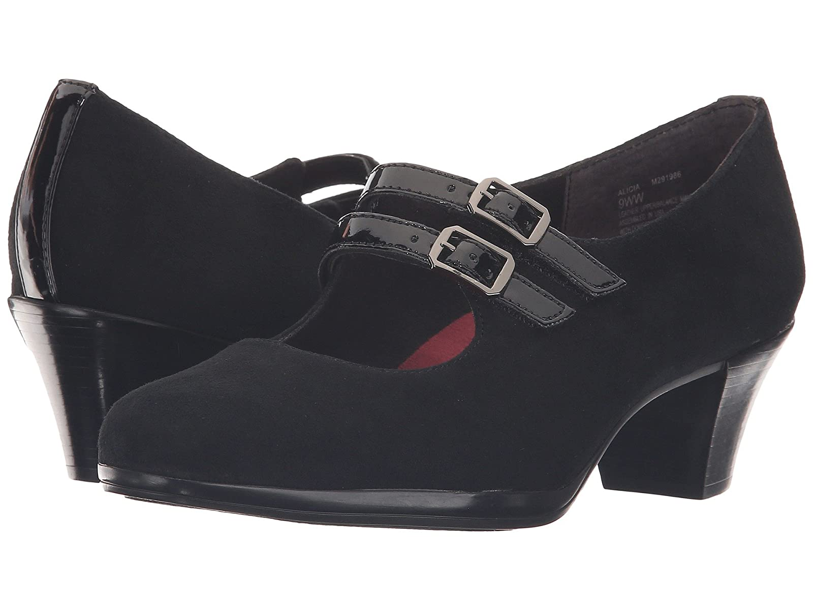 Munro AliciaCheap and distinctive eye-catching shoes