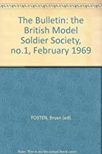 Best british model soldier society Reviews