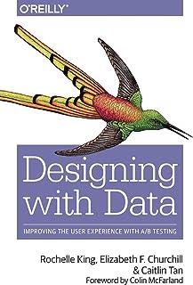 Data Visualization Ux
