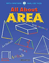 All about Area