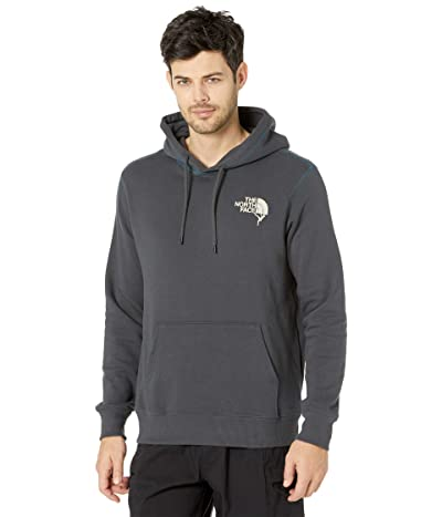 The North Face Dome Climb Graphic Hoodie Men