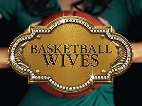 Basketball Wives Season 2