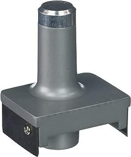 Kwikset 89909001 Full Lip Strike Mortise Tool