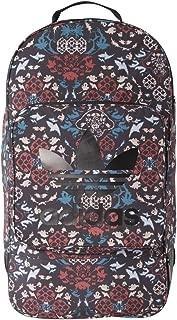 adidas Ornamental Block Street Backpack