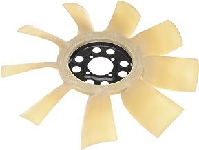 Dorman 620-062 Radiator Fan Blade