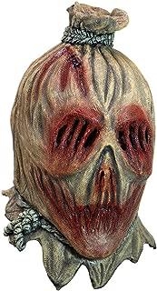 Ghoulish Masks Screamcrow Adult Mask Standard