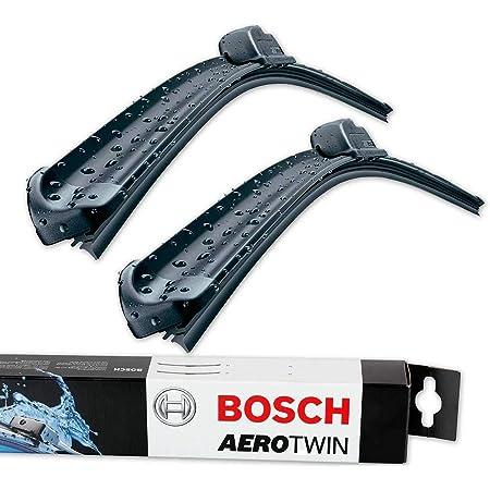 Bosch Automotive 3 397 014 208 3397014208 Scheibenwischblätter Auto