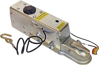 Best tie down model 66 brake actuator Reviews