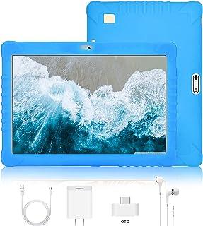 Tablet 10 Pulgadas 4G Full HD 3GB de RAM 32GB/128GB de ROM