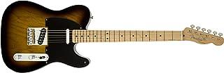 Guitarra eléctrica Fender Classic Player Baja Telecaster®