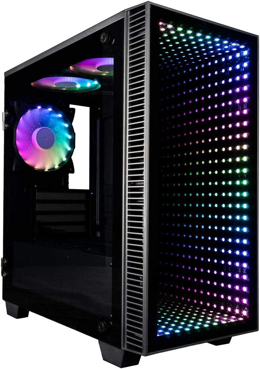 Expensive Gaming PCs