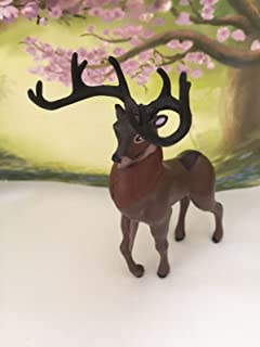 Disney Bambi Father Wisest Deer Great Prince Easter 4