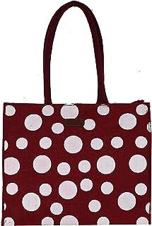 ECOTARA Women's Handbag