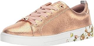 Ted Baker Women's Luocia Sneaker