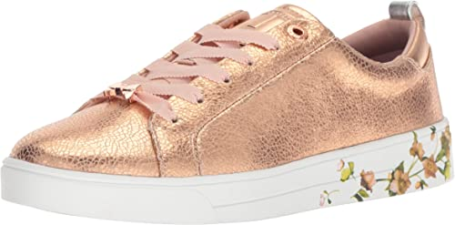 Ted Ted Ted Baker917737 - Luocia Femme 739