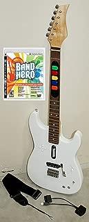 Best guitar hero play game Reviews