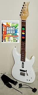 Best guitar hero wood Reviews