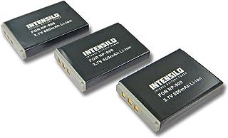 Suchergebnis Auf Für Rollei Dp6200 Mexxtronics Akkus Ladegeräte Netzteile Zubehör Elektronik Foto