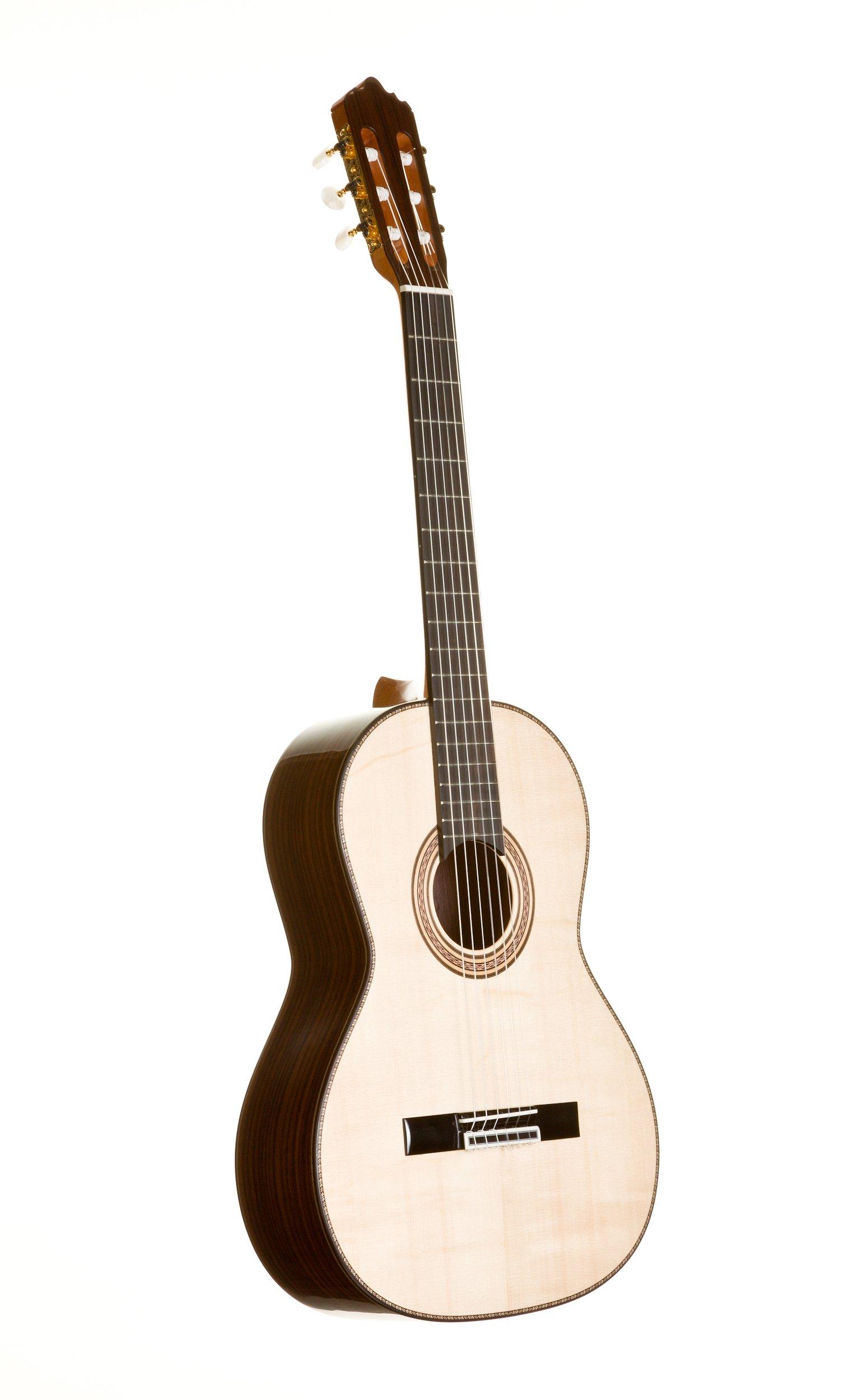 Caderas La Mancha 211.288 clásica 4/4 Mujeres mC luz mas guitarra clásica y se toma enorme mesa aA cuerpo en Suiza abeto grado: Amazon.es: Instrumentos musicales