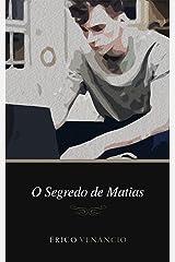 O Segredo de Matias eBook Kindle