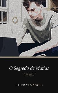 O Segredo de Matias