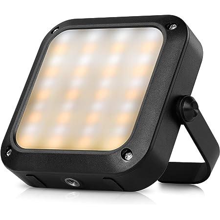 LEDランタン 充電式 キャンプ ランタン アウトドア ライト 5200mAh 11照明モード 夜釣り 防災対策 IPX5防水