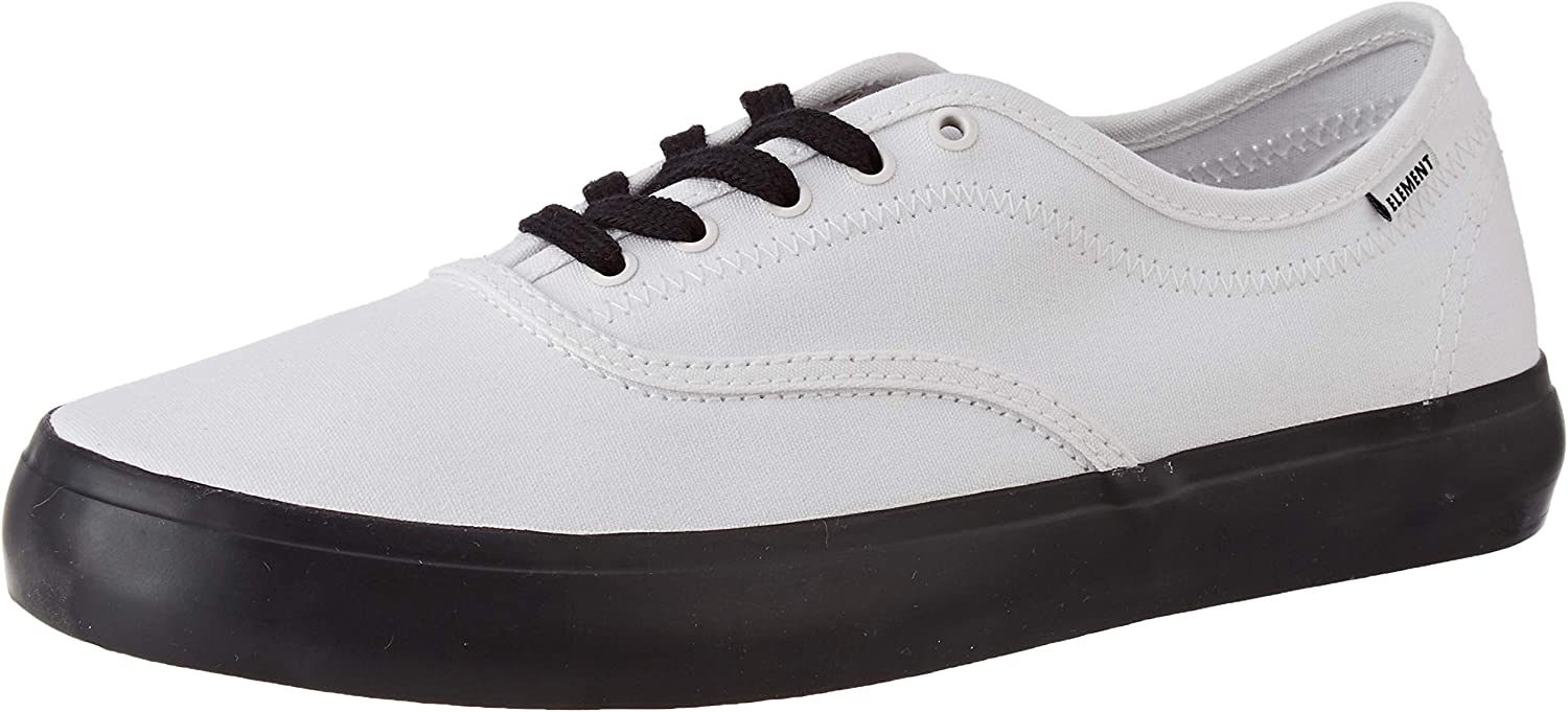 Element Men's Low-Top Trainers Nippon regular agency Excellence