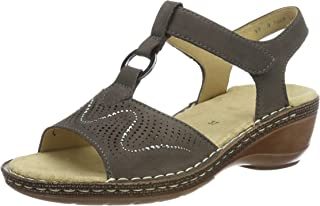 Amazon.it: Ara Sandali moda Sandali e ciabatte: Scarpe e