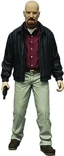 Mezco Toys Breaking Bad: Heisenberg (Red Shirt Variant) 6