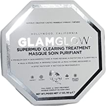 Best glamglow supermud clearing spot treatment Reviews