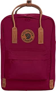plum kanken laptop 15