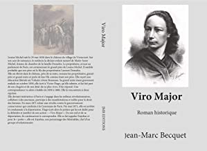 Viro Major: Plus grande que l'homme (French Edition)