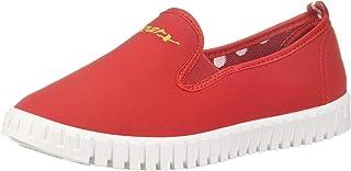 Sparx Women's Sl-86 Sneaker