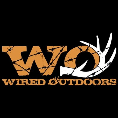 Wired Outdoors TV