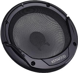 Kenwood KFC-E715P Car Speaker - 300 Watt