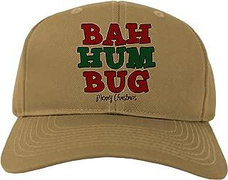 Best the grinch bah humbug Reviews