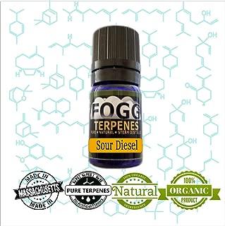 FOGG TERPENES Sour Diesel (5ml)