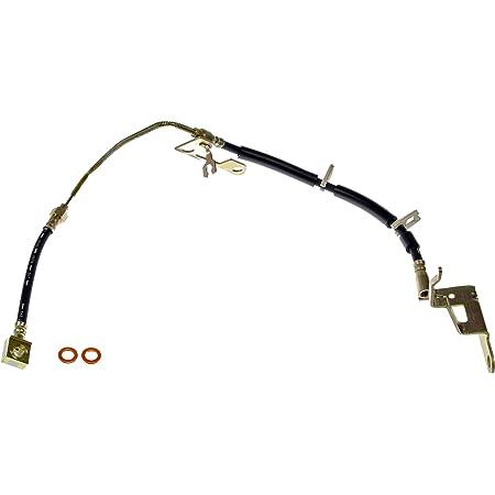 Dorman H77863 Hydraulic Brake Hose