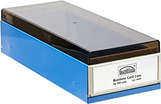 Business Card Case (800)