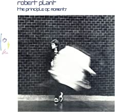 Best robert plant greatest hits cd Reviews